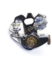Platinos de contacto para encendido Motoplat SIN cable para ciclomotores antiguos
