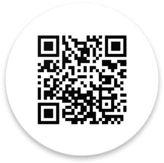 Barcode QRCode Scanner