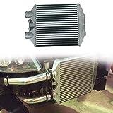 70mm Seat Sport Intercooler delantero