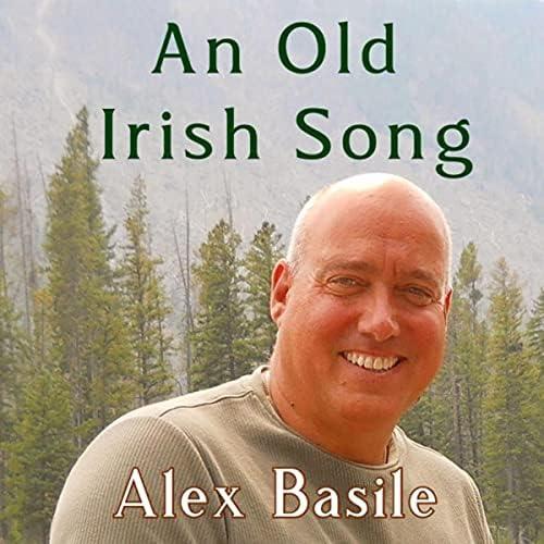 Alex Basile