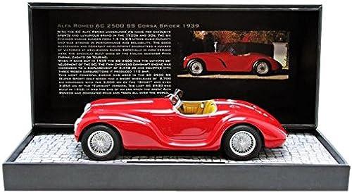 la mejor oferta de tienda online Minichamps Modelo Modelo Modelo a escala (12x30x12 cm) (107120230)  precios ultra bajos
