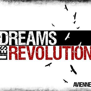 Dreams.Lies.Revolution