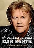 Howard Carpendale - Das Beste (Songbuch, Songbook, Notenbuch) für Gesang, Klavier, Gitarre usw.