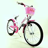 20 pulgadas Soporte para bicicleta infantil plegable de 12 pulgadas 16 cm 14 cm USONG accesorio para bicicletas 18 pulgadas