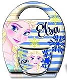Coriex Disney Frozen Geschenkeset, Mehrfarbig, M -