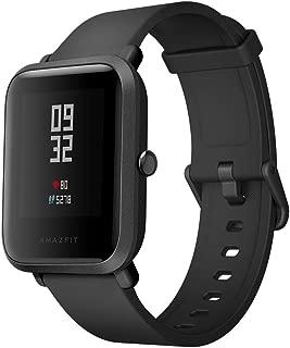 Amazon.es: Xiaomi - Smartwatches / Tecnología para vestir: Electrónica