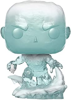 Best iceman pop vinyl pre order Reviews