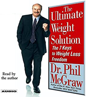 7 keys to weight loss dr phil