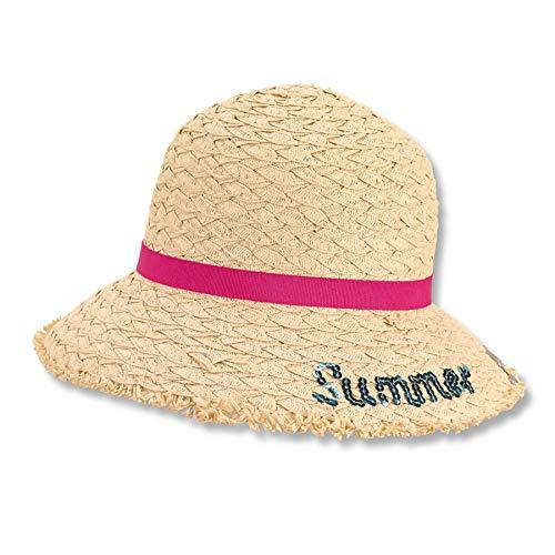 Sterntaler Baby - Mädchen Hut
