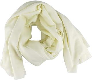 Scarfs for Women, Blanket Scarf Womens Shawl, Womens Scarf Shawls Wraps, Winter/Fall Warm Cashmere Lightweight Stylish Scarves, Beige
