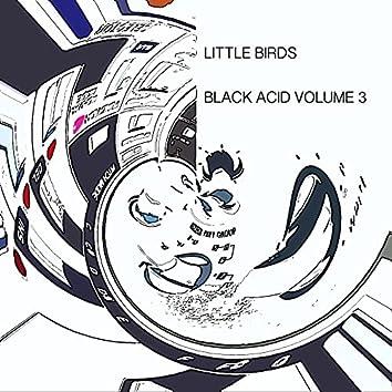 Black Acid, Vol. 3