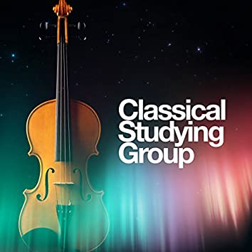 Classical Studying Group