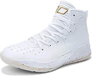 Womens Basketball Shoes | Amazon.com