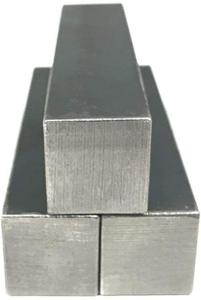 """Blacksmith Hardy 7 8"""" Max 71% OFF Stock Steel Pie Special sale item 1 Iron Material"""