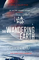 The Wandering Earth: Film Tie-In
