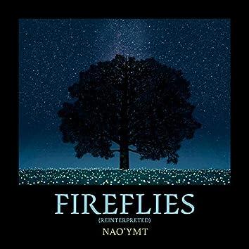 Fireflies (Reinterpreted)