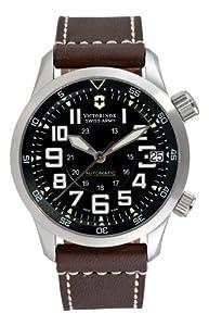Victorinox Swiss Army Men's 241378 AirBoss Automatic Watch