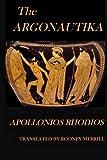 The Argonautika