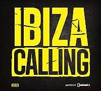Ibiza Calling 2014
