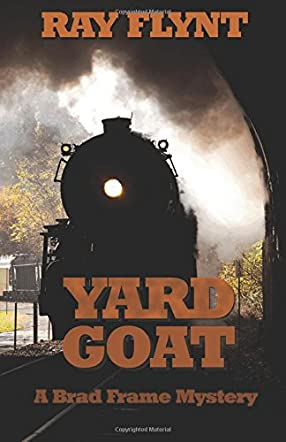 Yard Goat