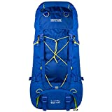 Regatta backpack Blackfell II (60+10L)
