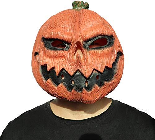 MARDI GRAS Mascarilla, máscara anónima, máscaras de disfraces, accesorios de halloween, máscara de la cabeza, máscara de la cara máscara deluxe de la novedad de lujo de Halloween Party Buje Party Part