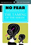 The Taming of the Shrew (No Fear Shakespeare) (Volume 12)