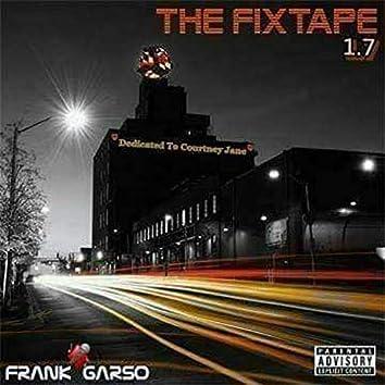 The Fixtape 1.7