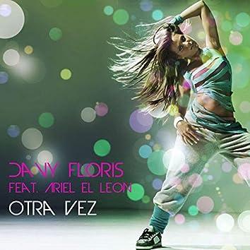 Otra Vez (feat. Ariel El Leon)