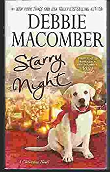 Paperback Starry Night Book