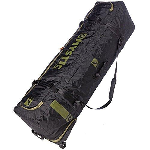 Mystic Elevate Lightweight Kiteboard Bag 150150 Bag Size - 1.40 M