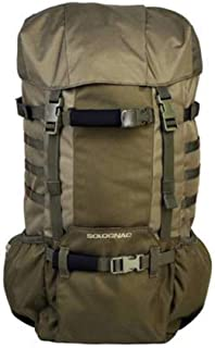 Bbwjsh Outdoor Hiking Sports Mountaineering Large Capacity Backpack Large Capacity Travel Bag