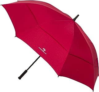 Best dog under umbrella Reviews