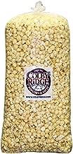 Kettle Popped Popcorn 50 oz. (Bulk 5 Gal. 80 Cups)