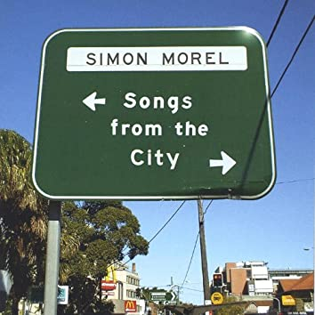 Songs From the City
