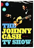 Cash, Johnny - The Best Of The Johnny Cash TV Show 1969-1971 [Alemania] [DVD]