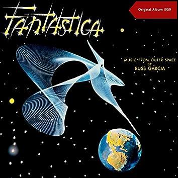 Fantastica (OriginalAlbum 1959)