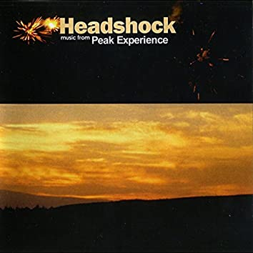 Music from Peak Experience