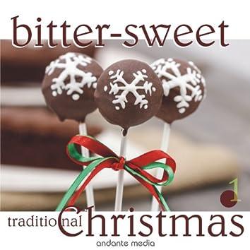 bitter-sweet Traditional X-mas, Vol. 1