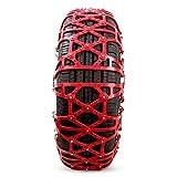 PRENKIN Motorrad-Batterie Cut Off-Schalter Klemme Anti-Leckage-Schalter Auto-Seiten-Pfosten Batterietrennschalter DC12V 80A