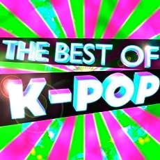 Best Of K-Pop