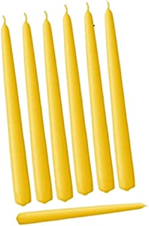 Best taper candles online Reviews