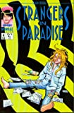 Terry Moore's Strangers in Paradise #4