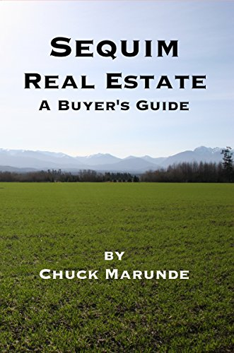 Sequim Real Estate (English Edition)