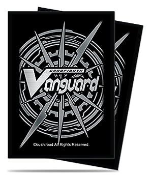 vanguard card sleeves