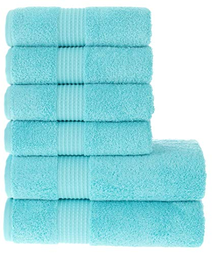 BOR NTO Swim Asciugamani in Microfibra Asciugamano Soft Swim Towel