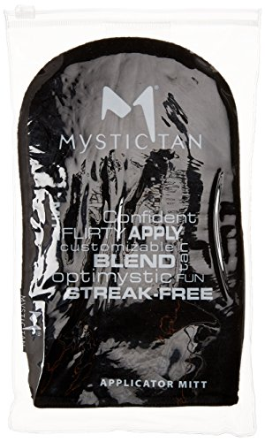 Mystic Tan Applicator Mitt
