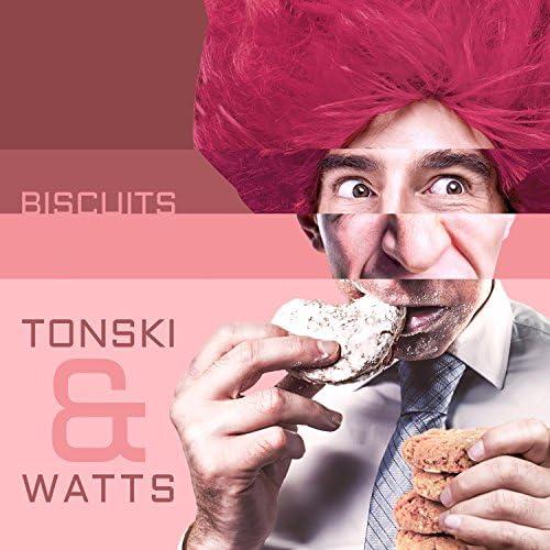 Tonski & Watts