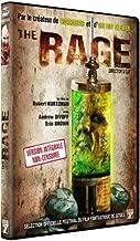 The Rage [Francia] [DVD]: Amazon.es: Andrew Divoff, Misty ...