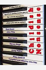 Childish Nonsense: for piano Paperback